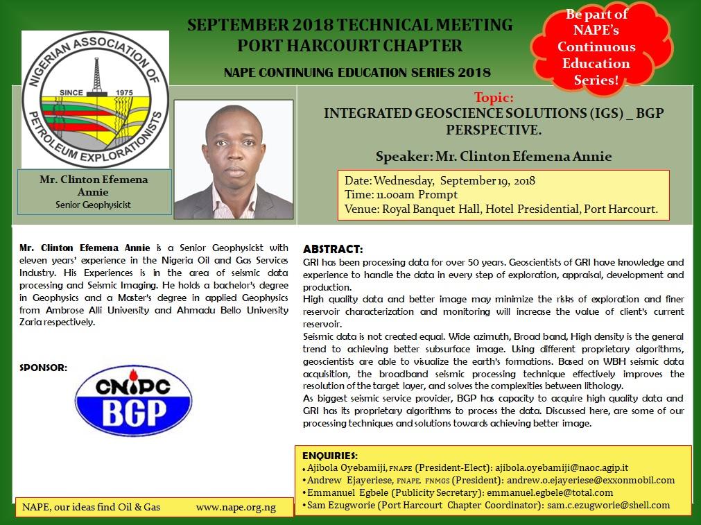Technical Meeting E Poster September 2018 PH
