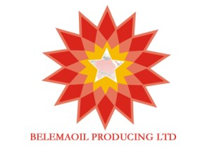 Belema Oil