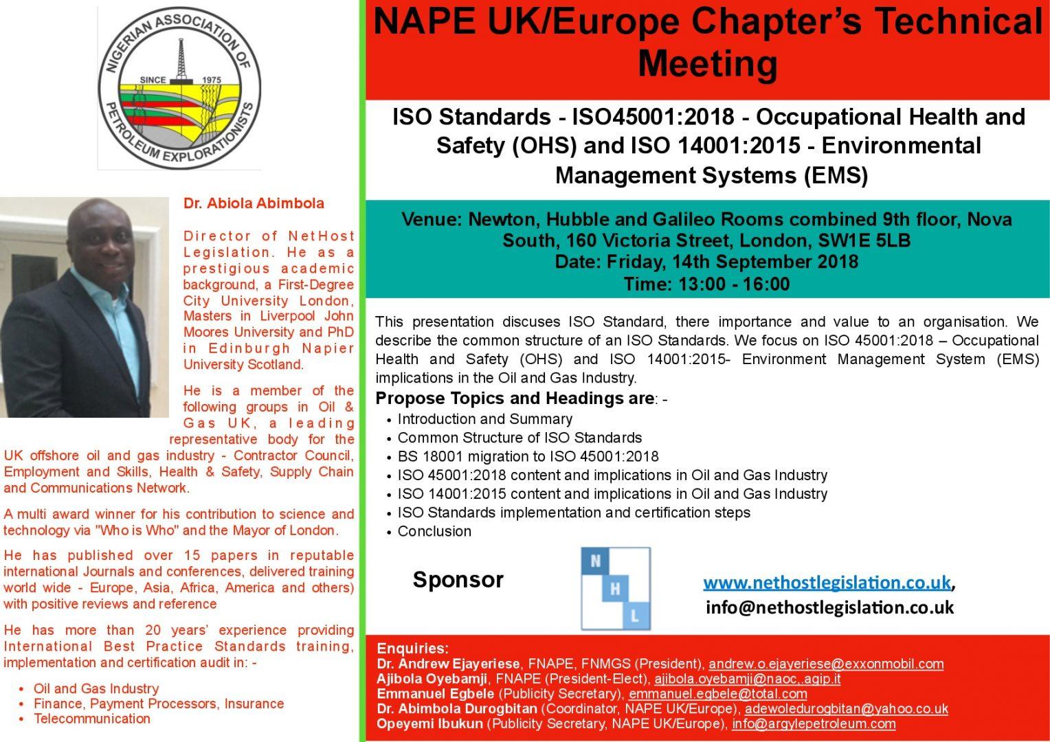 NAPE UKEuropeTMSeptember2018 1