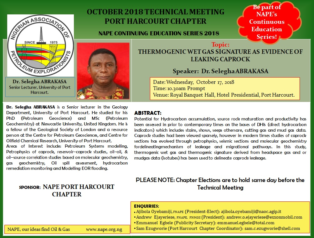 Technical Meeting E Poster October 2018 PH