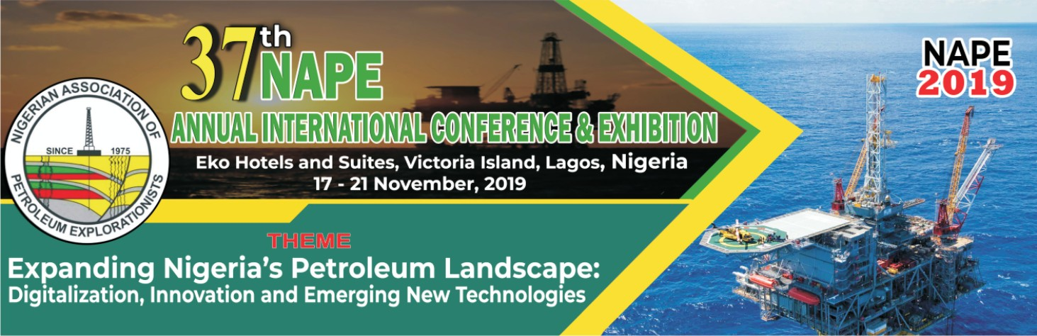 NAPE 2019 Conference Banner1