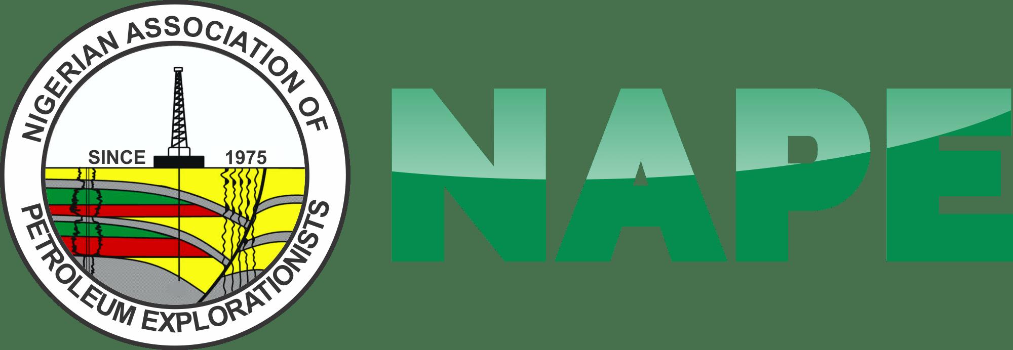 The Nigerian Association of Petroleum Explorationists